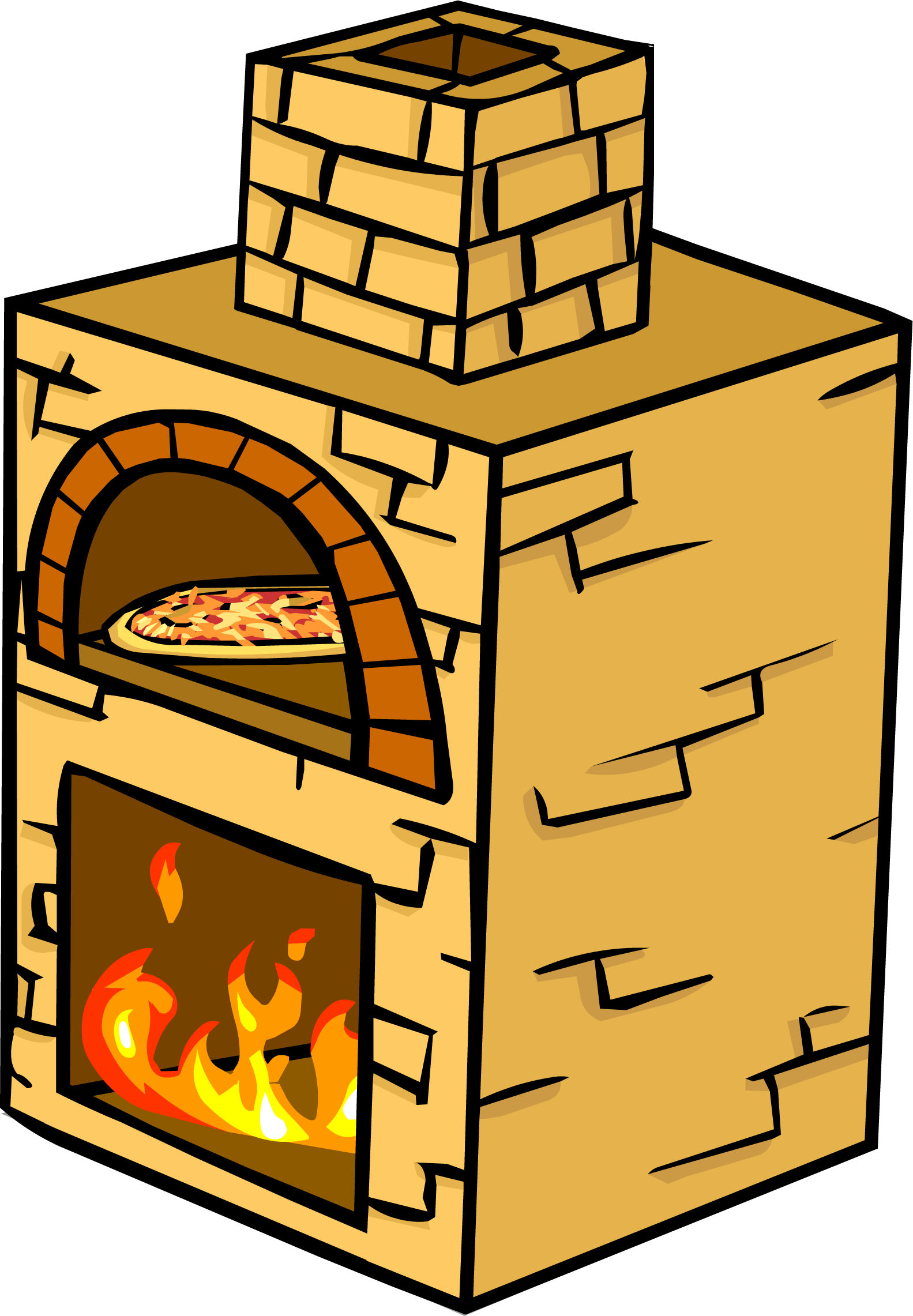 Pizza clipart file, Pizza file Transparent FREE for download.