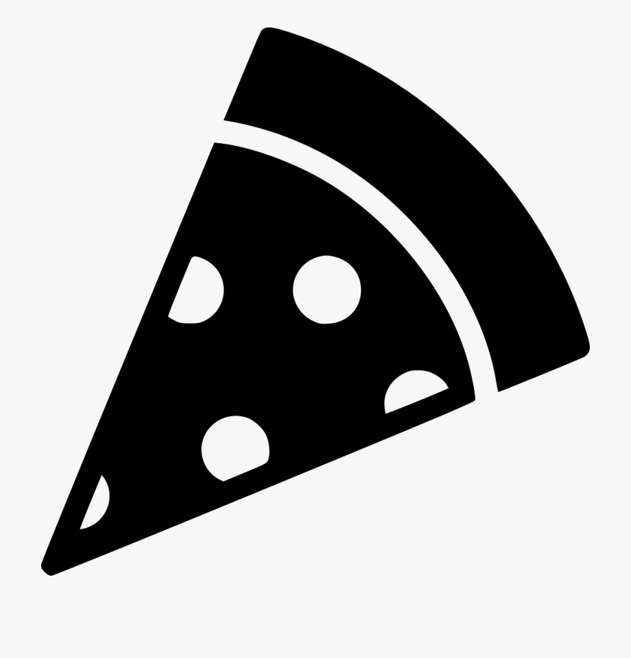 Slice Svg Png Icon Free Download Onlinewebfonts.