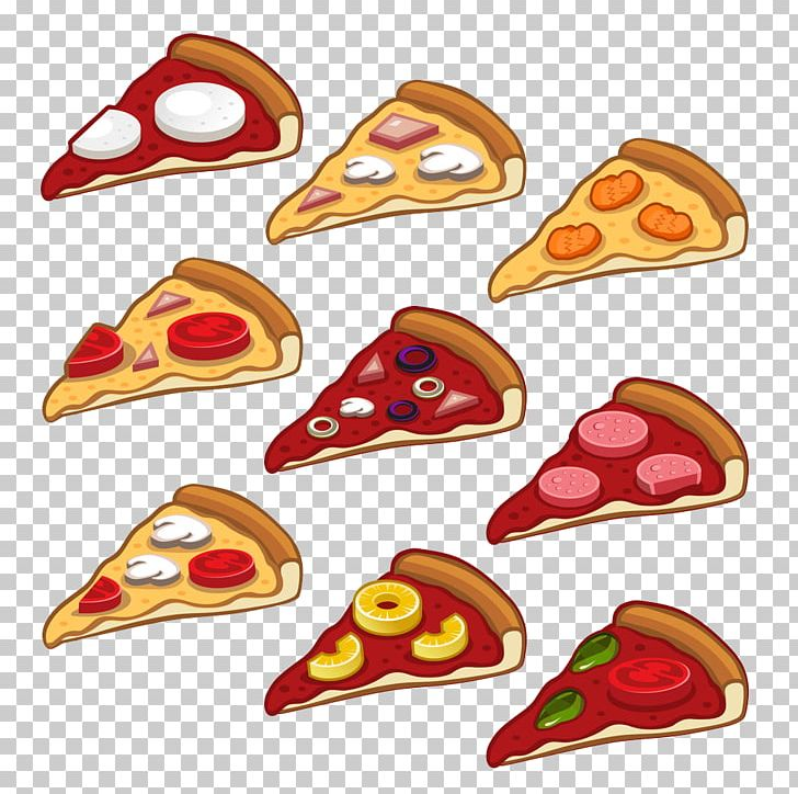 Pizza Pepperoni Icon PNG, Clipart, Cartoon Pizza, Cheese.