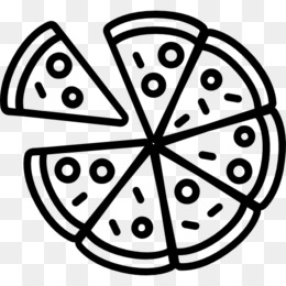 Pizza Icon PNG and Pizza Icon Transparent Clipart Free Download..