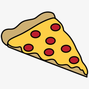 Pizza Clip Art Pizza Images For Teachers, Educators,.
