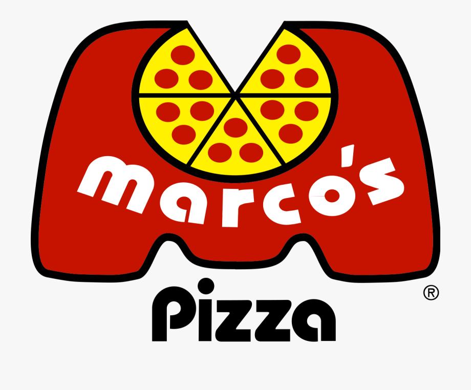 Marco\'s Pizza Logo Png, Cliparts & Cartoons.