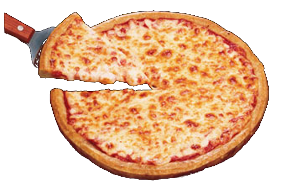 Pizza PNG Images Transparent Free Download.