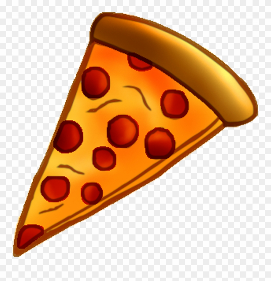 Volunteers Needed For Pizza Lunches.