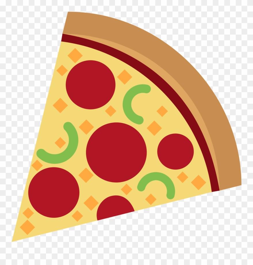 Pizza Sanbornton Public Library Pizza Clip Art Free.