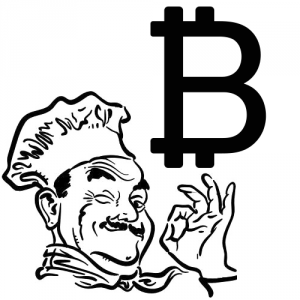 Bitcoin Pizza Day: Reliving the Memories and Forging New Ones.