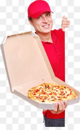 Free download Pizza delivery Sicilian pizza Restaurant.