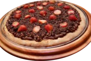 Pizza doce png 7 » PNG Image.