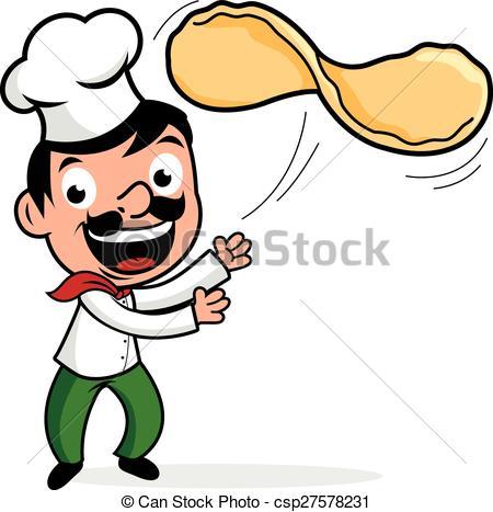 Pizza dough Vector Clip Art Royalty Free. 1,523 Pizza dough.