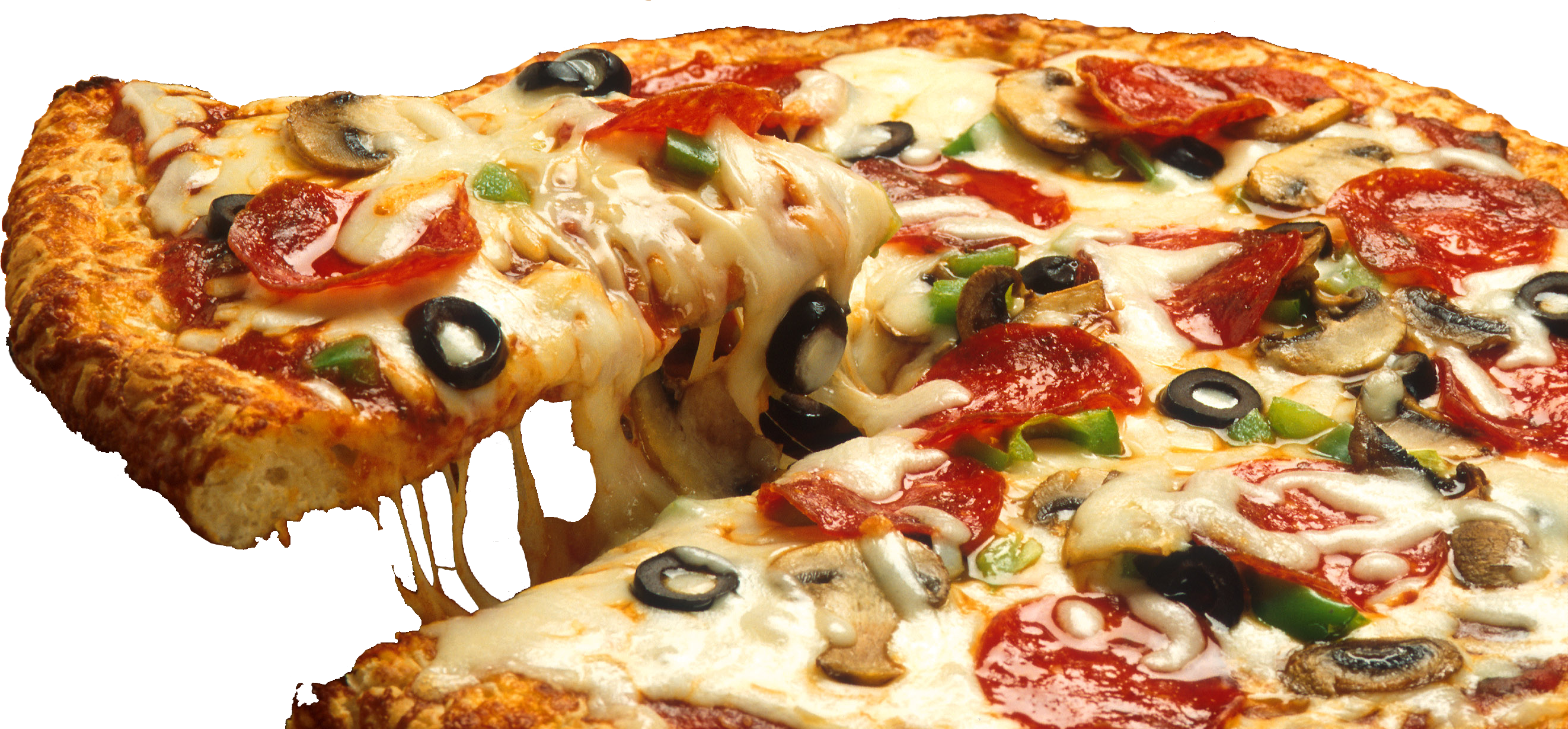 Pizza PNG images free download, pizza PNG.
