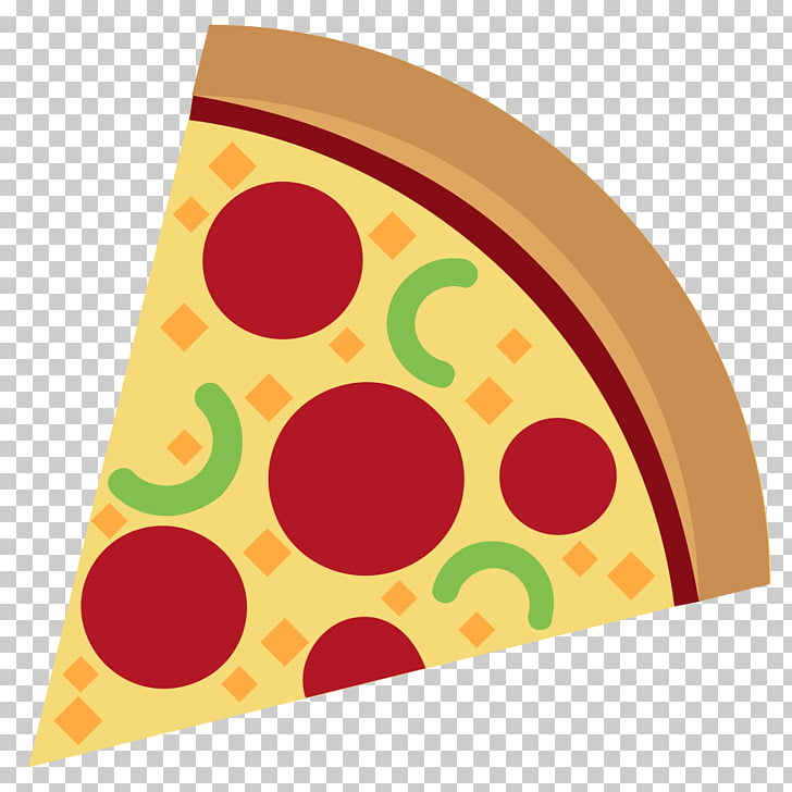 Domino\'s Pizza Emoji Venmo Text messaging, pizza PNG clipart.