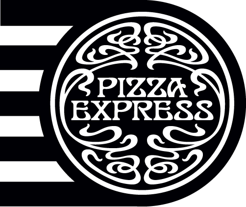 Celebrating Pizzaiolos Favourites at Pizza Express, Colaba.
