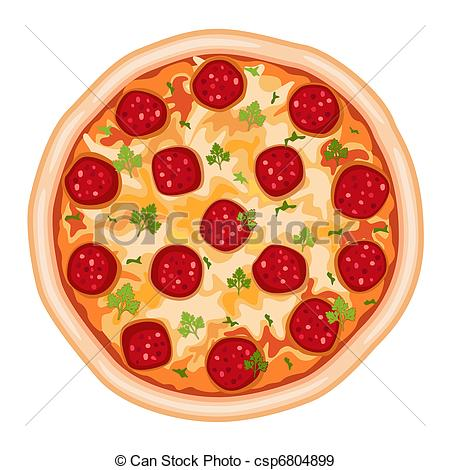 Pizza Illustrations and Clip Art. 23,496 Pizza royalty free.