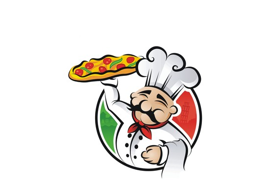 Free Pizza Man, Download Free Clip Art, Free Clip Art on.