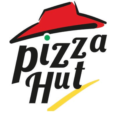 Pizza hut clipart 1 » Clipart Station.