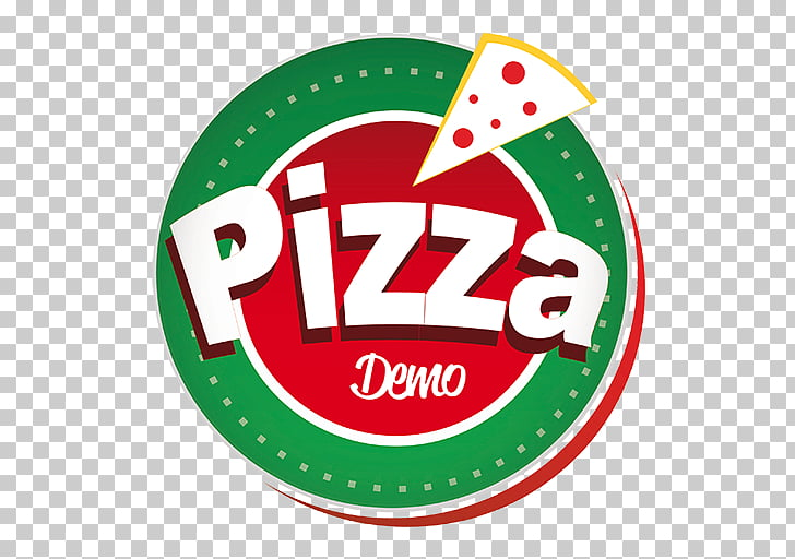 Pizza Hut Logo Food Delivery, pizza PNG clipart.