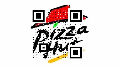 Pizza Hut Delivery, Malaysia.