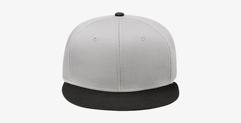 Pin Snapback Hat Clipart.