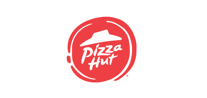 Pizza Hut Png Logo.
