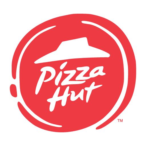 Download Pizza Hut vector logo (.EPS + .AI + .SVG) free.