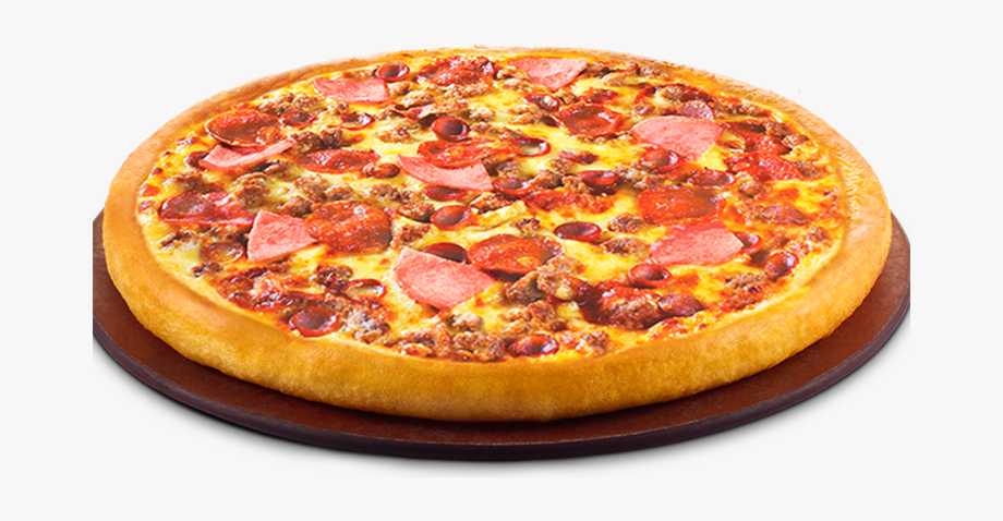 Pizza Hut , Transparent Cartoon, Free Cliparts & Silhouettes.