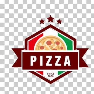 Pizza Logo PNG Images, Pizza Logo Clipart Free Download.