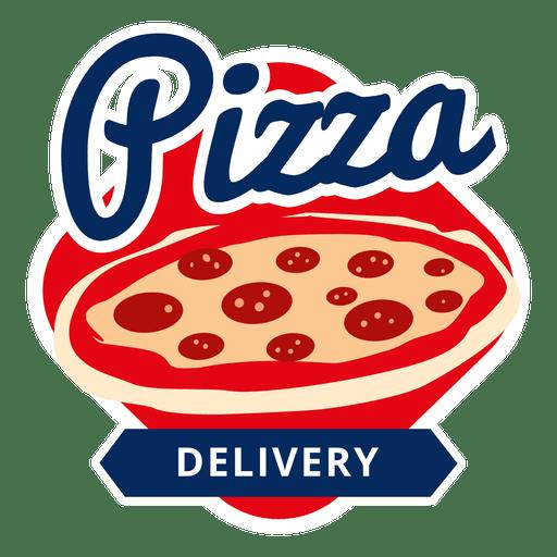 Pizza logo 1.