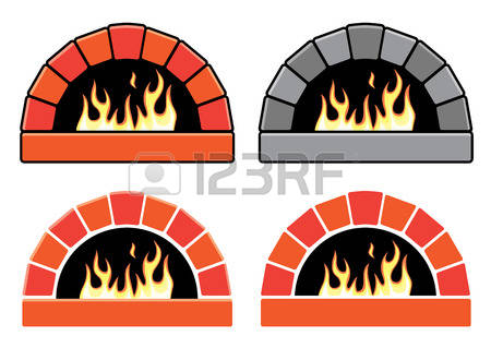 814 Pizza Oven Stock Illustrations, Cliparts And Royalty Free.
