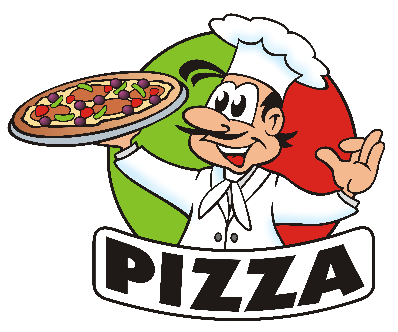 Pizza parlor clipart 6 » Clipart Portal.
