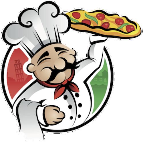 Pizza Clipart clipart.