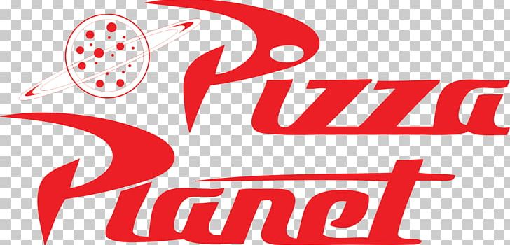 Pizza Planet Restaurant Delivery Pizza Box PNG, Clipart.