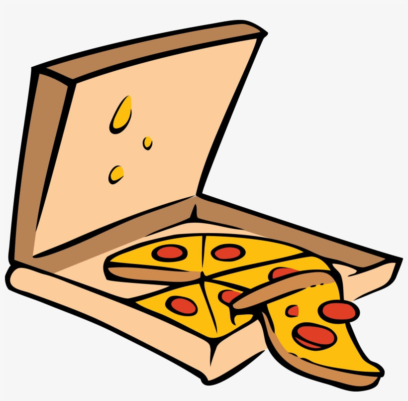 Pizza Png Tumblr.