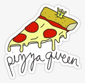 Pizza Tumblr PNG & Download Transparent Pizza Tumblr PNG.