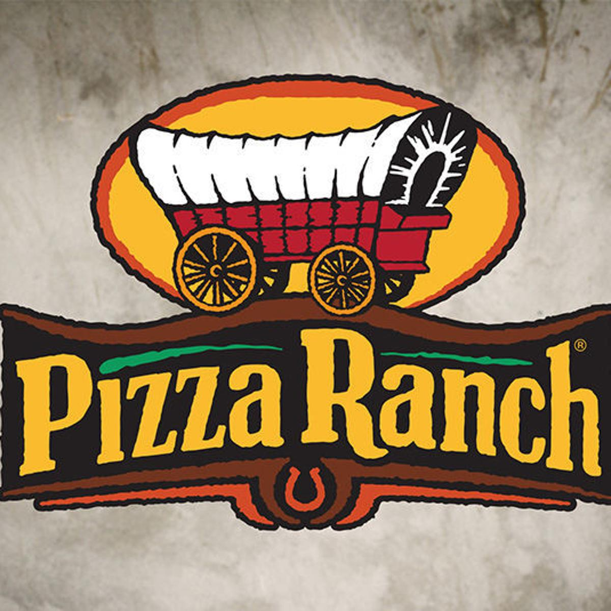 Pizza Ranch to open in Grand Island.
