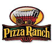 Pizza Ranch Jobs.