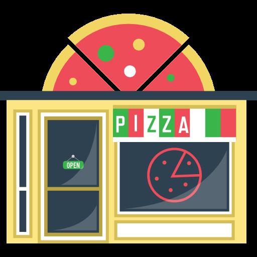 Restaurant, junk food, Fast food, Pizza, Italian Food.