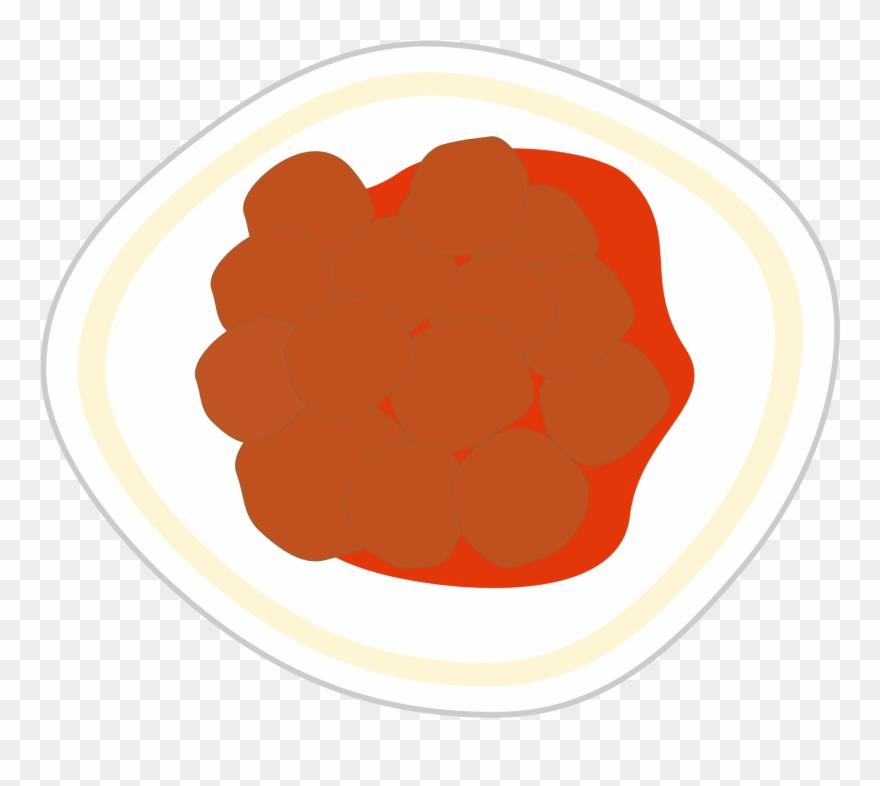 Sauce Clipart Pizza Sauce.