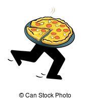 Pizza service Illustrations and Clip Art. 2,647 Pizza service.