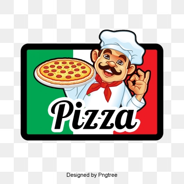 Pizza Clipart Images, 435 PNG Format Clip Art For Free.