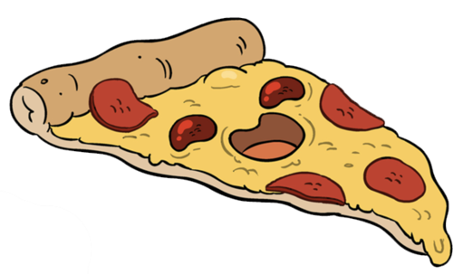 Free Pizza Slice Cartoon Png, Download Free Clip Art, Free.