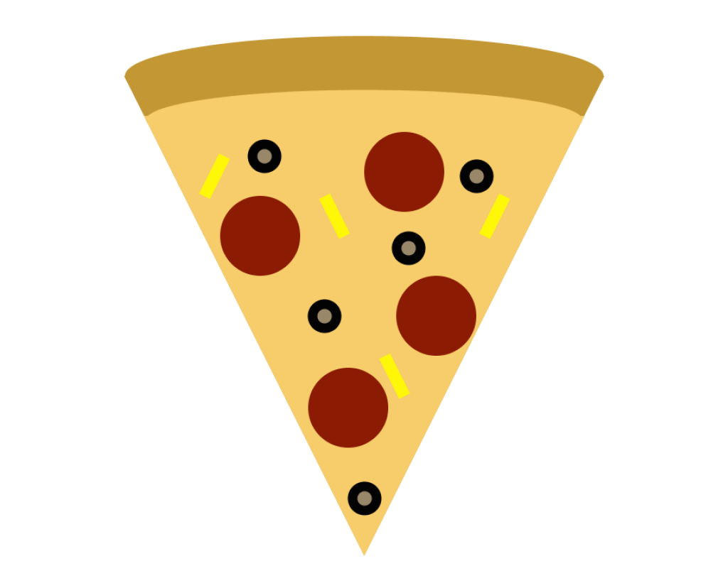 Free Pizza Slice Cliparts, Download Free Clip Art, Free Clip.