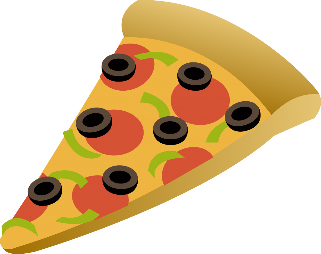 Pizza clipart #PizzaClipart, Pizza slice clipart photo, images.
