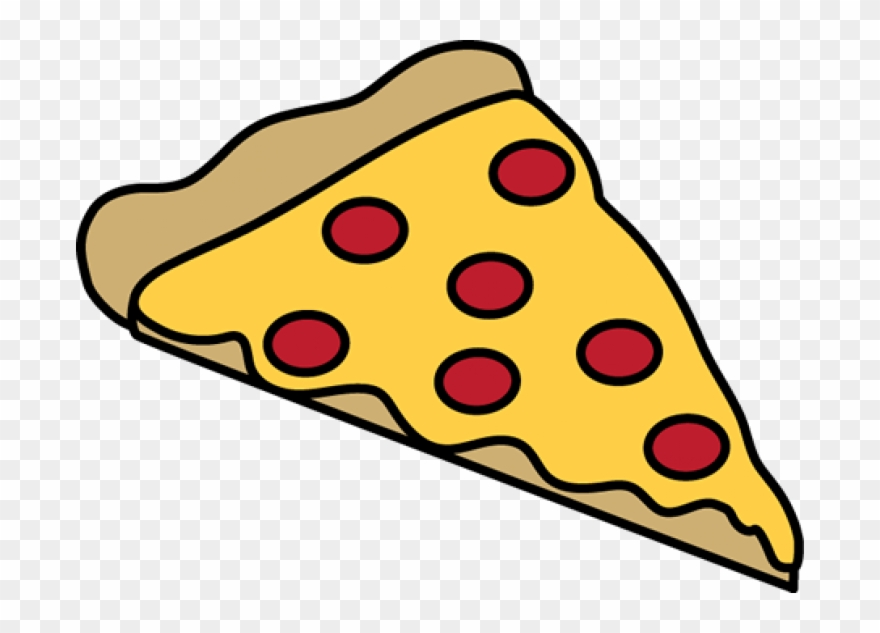 Permalink To Pizza Pictures Clip Art Cupcake Clipart.