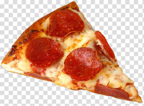 Aesthetic, pizza slice transparent background PNG clipart.