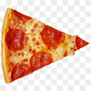 Pizza Slice PNG Images, Free Transparent Image Download.