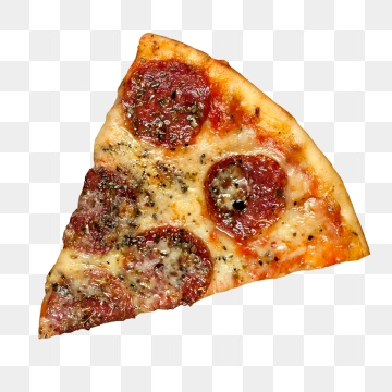 Pizza Slice Png, Vector, PSD, and Clipart With Transparent.