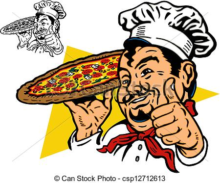 Pizzeria Illustrations and Clip Art. 6,308 Pizzeria royalty free.