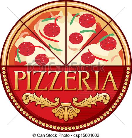 Pizzeria Illustrations and Clip Art. 5,984 Pizzeria royalty free.
