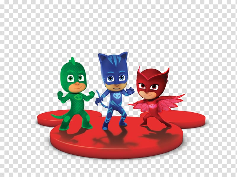 PJ Masks characters art, Pj Masks Games PJ Masks: Super City.