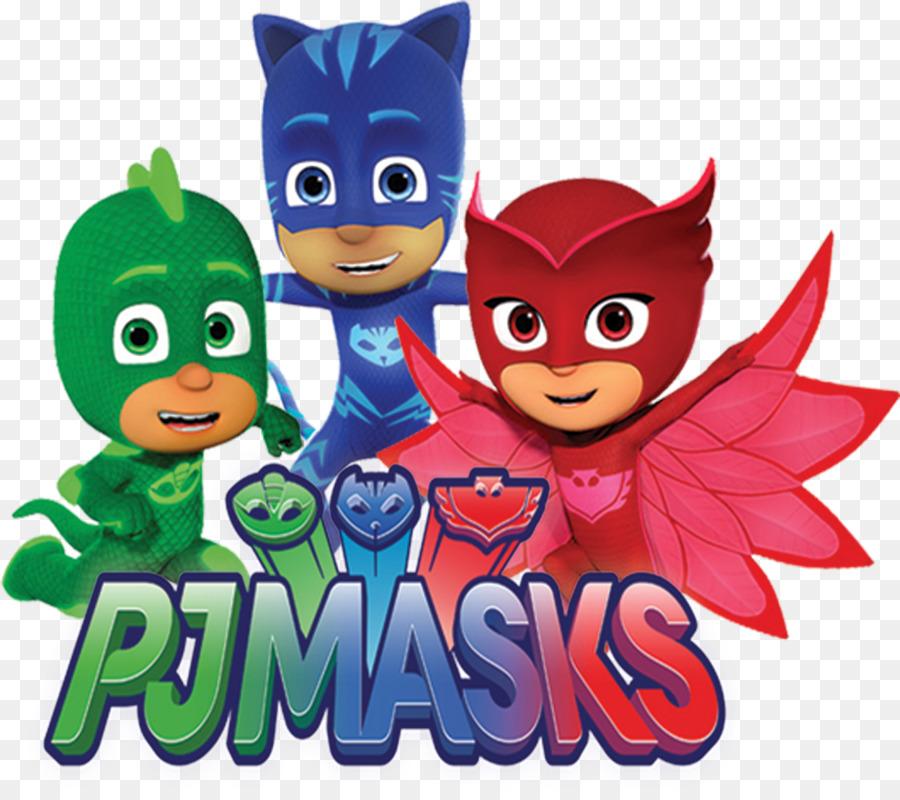 Pj Masks Png & Free Pj Masks.png Transparent Images #28770.